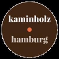 Logo-kaminholz-hamburg